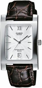 Casio BEM-100L-7AVEF