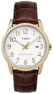 TIMEX  Tx2r65100