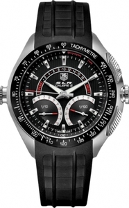 Tag Heuer CAG7010.FT6013