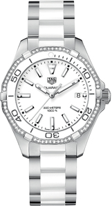 Tag Heuer WAY131H.BA0914