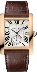 Cartier W5330001