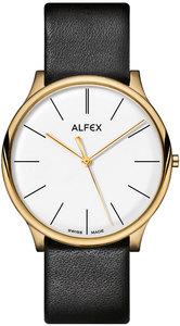 Alfex 5638/035