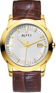 Alfex 5650/394