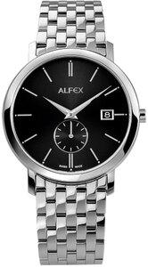 Alfex 5703/002