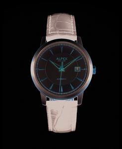 Alfex 9012/928