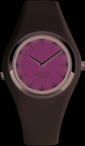 Alfex 5751/984