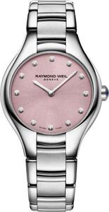 Raymond Weil 5132-ST-80081