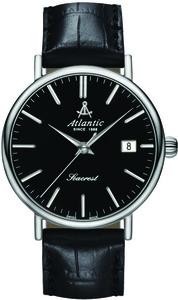 Atlantic 50751.41.61