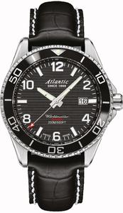Atlantic 55370.47.65S