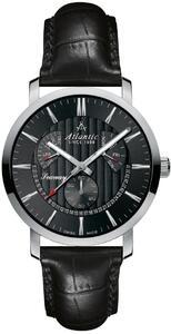 Atlantic 63560.41.61