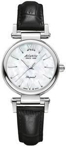 Atlantic 41350.41.08