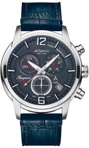 Atlantic 87461.41.55