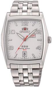 Orient CEMBB002W