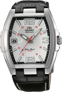 Orient CERAL007W