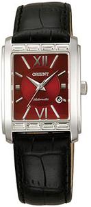 Orient CNRAP001H