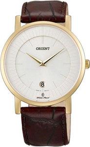 Orient CGW01008W