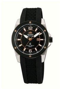 Orient FNR1H002B