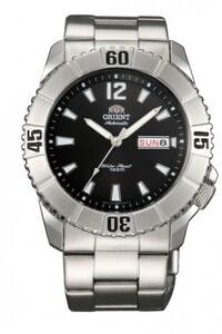 Orient FEM7D003B