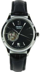 Orient FDB0A004B