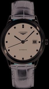 Longines L4.874.4.57.2