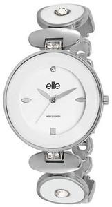 Elite E52614 201
