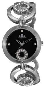 Elite E52434 203