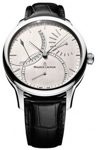 Maurice Lacroix MP6508-SS001-130