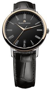 Maurice Lacroix LC6067-PS101-310