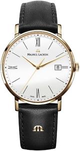 Maurice Lacroix EL1087-PVP01-111-1