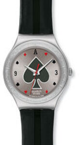 Swatch YGS128