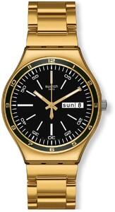 Swatch YGG705G