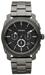 Fossil FS4662