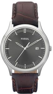 Fossil FS4672