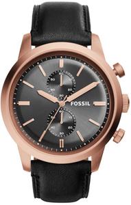 Fossil FS5097