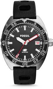 Fossil FS5053