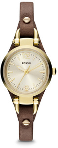 Fossil ES3264