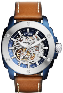 Fossil ME3135