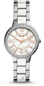 Fossil ES3962