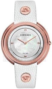 Versace VrA703 0013