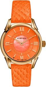 Versace VrFF06 0013