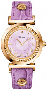 Versace Vrp5q80d702 s702