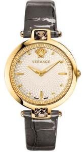 Versace Vran06 0016
