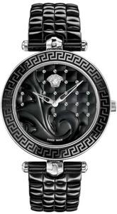 Versace Vrao02 0016