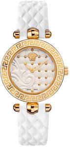 Versace Vrqm02 0015