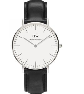 Daniel Wellington DW00100053