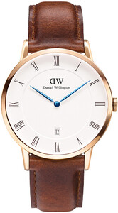 Daniel Wellington 1100DW