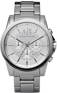 Armani Exchange AX2058