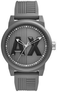Armani Exchange AX1452