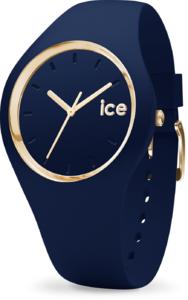 Ice-Watch 001059
