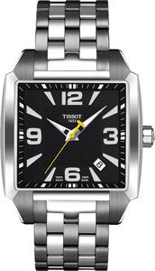 Tissot T005.510.11.057.00